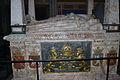 Gustav Vasa tomb.jpg