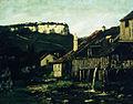 Gustave Courbet - Environs d'Ornans.jpg