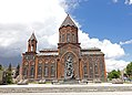 Gyumri - Holy Saviour Church.jpg