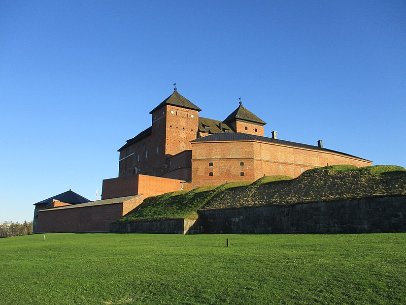 File:Hämeen linna.jpg