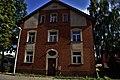 Häuser (43315201865).jpg