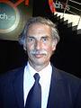 Héctor Noguera (Machos, 2003).jpg