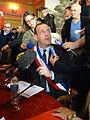 Hénin-Beaumont - Élection officielle de Steeve Briois comme maire de la commune le dimanche 30 mars 2014 (086).JPG