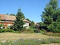 Hévíz, 8380 Hungary - panoramio (41).jpg