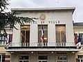Hôtel Ville Livry Gargan 4.jpg