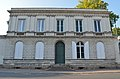 Hôtel particulier 4 place du Général-Mellinet - Nantes.jpg