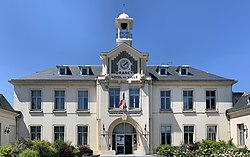 Hôtel ville Drancy 3.jpg