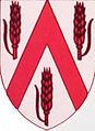 Hüffen Coats of Arms.jpg