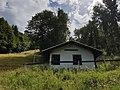 Hütte vom Döllberglift.jpg