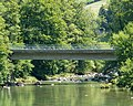 Hüttner Brücke über die Sihl, Hütten ZH 20180708-jag9889.jpg