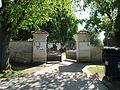 Hřbitov Slivenec 08.jpg