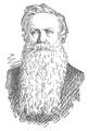 H. H. Emmerson portrait illust.png