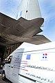 HAF C-130H @ Benghazi 2.jpg
