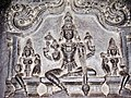 HAZARARAMA TEMPLE-Dr. Murali Mohan Gurram (38).jpg