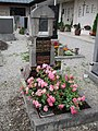 HC-Grabstätte Herbert Capeller u.a.jpg