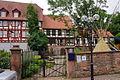 HE-erbach-kindergarten.jpg