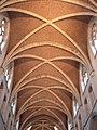 HERVE Abbaye du Val-Dieu (5).jpg
