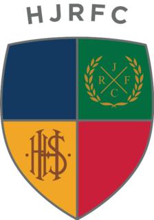 Hillhead Jordanhill RFC