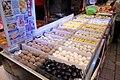 HK 上水 Sheung Shui 石湖墟市政大廈 Shek Wu Hui Municipal Services Building 上水街市 food Market June 2018 IX2 56.jpg