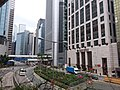 HK 中環 Central 干諾道中 50 Connaught Road January 2020 SSG 01.jpg