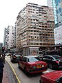 HK 佐敦 Yau Ma Tei 佐敦道 Jordan Road December 2018 SSG 10.jpg