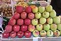 HK 油麻地果欄 Yau Ma Tei Fruit Market December 2018 IX2 07.jpg