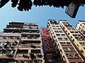 HK 深水埗 Sham Shui Po Pei Ho Street April 2021 SS2 11.jpg