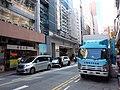 HK 觀塘 Kwun Tong 駿業街 Tsun Yip Street 巧明街 How Ming Street Sino Carpark November 2018 SSG.jpg