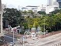 HK AM 金鐘道 Admiralty Queensway April 2021 SS2 06.jpg
