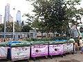 HK CWB 銅鑼灣 Causeway Bay 維多利亞公園 Victoria Park 香港花卉展覽 Hong Kong Flower Show March 2019 SSG 09.jpg