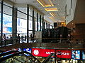 HK Hennessy Centre Interior1.jpg