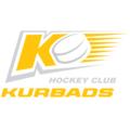 HK Kurbads logo.png