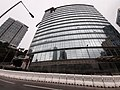 HK ML 半山區 Mid-levels 堅尼地道 Kennedy Road February 2020 SS2 15.jpg