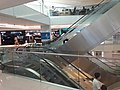 HK TST 尖沙咀 Tsim Sha Tsui 海港城 Harbour City mall escalators August 2020 SS2 16.jpg