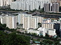 HK Wo Che Estate Phase 2 200807.jpg