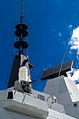 HMS Daring S1850M Long Range Radar.jpg