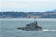 HMS Exploit-1