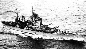 HMS King George V in 1941.jpg