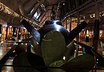 HMS Neptun.jpg