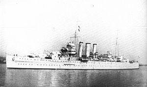 HMS Sussex (Warships To-day, 1936).jpg
