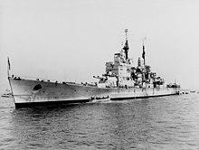 HMS Vanguard (23) - Wikipedia