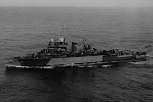 HNLMS Van Kinsbergen (1939).jpg