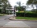 HOTEL DEL LLANO MACROMEDIDOR EAAV - panoramio (6).jpg