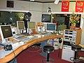 HR3-Selbstfahrerstudio.jpg
