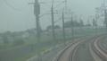 HSL-Zuid railway.png