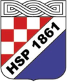 HSP 1861.png