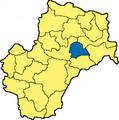 Haag-Amper - Lage im Landkreis.png