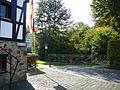 Haan Denkmalbereich 3 (Gruiten-Dorf) 002 91.JPG