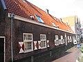 Haarlem - Brouwershofje - Foto 1.jpg