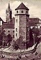 Haberturm Koenigsberg.JPG